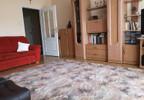 Mieszkanie na sprzedaż, Poznań Piątkowo, 63 m² | Morizon.pl | 2671 nr2