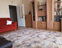 Morizon WP ogłoszenia | Mieszkanie na sprzedaż, Poznań Piątkowo, 63 m² | 8631