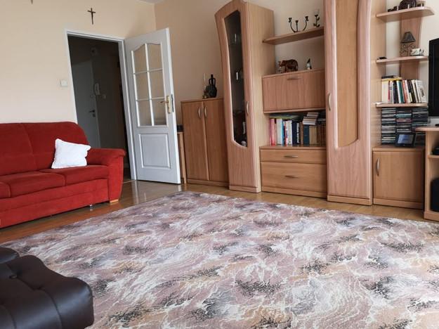 Mieszkanie na sprzedaż, Poznań Piątkowo, 63 m² | Morizon.pl | 2671