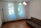 Mieszkanie na sprzedaż, Poznań Rataje, 34 m² | Morizon.pl | 1213 nr2