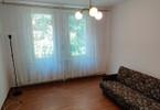 Morizon WP ogłoszenia | Mieszkanie na sprzedaż, Poznań Rataje, 34 m² | 7273