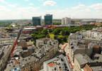 Kawalerka do wynajęcia, Poznań Stare Miasto, 37 m² | Morizon.pl | 2665 nr12