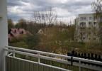 Mieszkanie na sprzedaż, Poznań Piątkowo, 63 m² | Morizon.pl | 2671 nr16