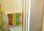 Mieszkanie na sprzedaż, Poznań Centrum, 47 m² | Morizon.pl | 6548 nr7