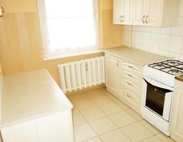 Morizon WP ogłoszenia | Mieszkanie na sprzedaż, Poznań Winogrady, 47 m² | 0827