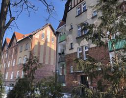 Morizon WP ogłoszenia | Mieszkanie na sprzedaż, Poznań Łazarz, 41 m² | 7495