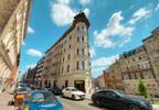 Kawalerka do wynajęcia, Poznań Stare Miasto, 37 m² | Morizon.pl | 2665 nr2