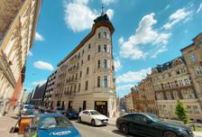 Kawalerka do wynajęcia, Poznań Stare Miasto, 37 m²