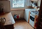 Mieszkanie na sprzedaż, Poznań Winogrady, 47 m² | Morizon.pl | 7197 nr5