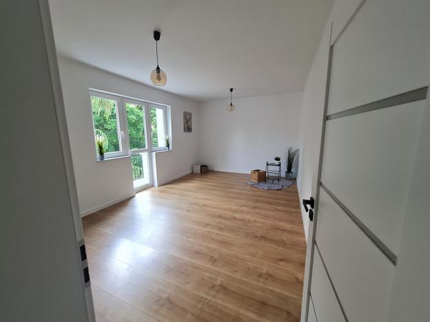 Mieszkanie na sprzedaż, Poznań Grunwald, 51 m² | Morizon.pl | 2339