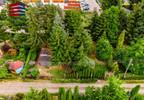 Działka na sprzedaż, Suchy Las Stroma, 542 m²   Morizon.pl   4862 nr14