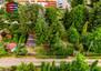 Morizon WP ogłoszenia | Działka na sprzedaż, Suchy Las Stroma, 542 m² | 0822