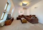 Mieszkanie na sprzedaż, Poznań Stare Miasto, 86 m² | Morizon.pl | 2660 nr7