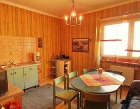 Mieszkanie na sprzedaż, Poznań Wilda, 64 m²