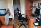 Mieszkanie na sprzedaż, Poznań Piątkowo, 63 m² | Morizon.pl | 2671 nr8