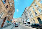 Kawalerka do wynajęcia, Poznań Stare Miasto, 37 m² | Morizon.pl | 2665 nr8