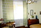 Mieszkanie na sprzedaż, Poznań Centrum, 47 m² | Morizon.pl | 6548 nr3