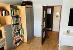 Mieszkanie na sprzedaż, Poznań Łazarz, 41 m² | Morizon.pl | 1435 nr5