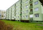 Kawalerka na sprzedaż, Poznań Wilda, 26 m² | Morizon.pl | 7233 nr2