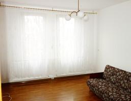 Morizon WP ogłoszenia | Mieszkanie na sprzedaż, Poznań Warszawskie-Pomet-Maltańskie, 34 m² | 4484