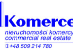 Lokal gastronomiczny na sprzedaż, Kraków Krowodrza, 75 m²   Morizon.pl   5254 nr2