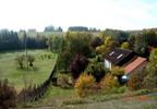 Dom na sprzedaż, Gołcza, 320 m²   Morizon.pl   5583 nr10