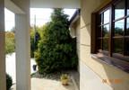 Dom na sprzedaż, Gołcza, 320 m²   Morizon.pl   5583 nr12