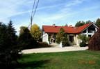 Dom na sprzedaż, Gołcza, 320 m²   Morizon.pl   5583 nr11