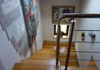 Dom na sprzedaż, Gołcza, 320 m²   Morizon.pl   5583 nr19