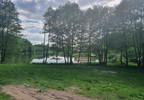 Działka na sprzedaż, Łutynowo, 2500 m²   Morizon.pl   2790 nr11