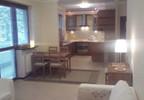Mieszkanie do wynajęcia, Warszawa Kabaty, 60 m²   Morizon.pl   7096 nr4