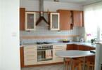 Morizon WP ogłoszenia | Mieszkanie do wynajęcia, Warszawa Kabaty, 58 m² | 3021