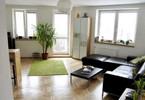 Morizon WP ogłoszenia | Mieszkanie do wynajęcia, Warszawa Kabaty, 45 m² | 3039
