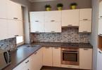Morizon WP ogłoszenia | Mieszkanie do wynajęcia, Warszawa Kabaty, 78 m² | 3041