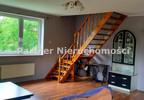 Dom na sprzedaż, Łazieniec, 148 m²   Morizon.pl   8719 nr2