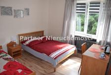 Dom na sprzedaż, Ciechocinek, 210 m²