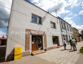 Dom na sprzedaż, Golub-Dobrzyń, 202 m²