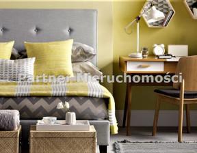 Mieszkanie na sprzedaż, Dominowo, 40 m²