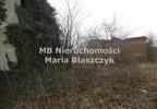 Działka na sprzedaż, Piotrkówek, 3644 m² | Morizon.pl | 2824 nr4