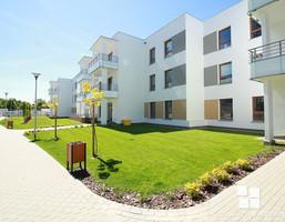 Morizon WP ogłoszenia | Mieszkanie na sprzedaż, Koszalin Morskie, 87 m² | 9500