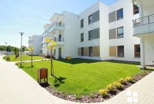 Mieszkanie na sprzedaż, Koszalin Morskie, 67 m²