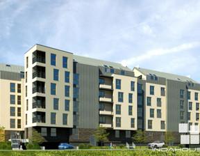 Mieszkanie na sprzedaż, Koszalin Wilkowo, 49 m²