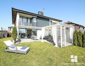 Dom na sprzedaż, Nowe Bielice, 133 m²