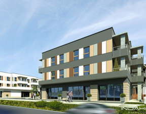 Mieszkanie na sprzedaż, Koszalin Rokosowo, 57 m²