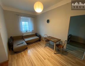 Mieszkanie na sprzedaż, Dąbrowa Górnicza Gołonóg, 47 m²