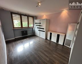 Mieszkanie na sprzedaż, Sosnowiec Tabelna, 104 m²