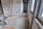 Mieszkanie na sprzedaż, Lubin, 137 m²   Morizon.pl   2155 nr6