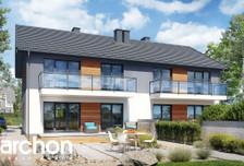 Mieszkanie na sprzedaż, Lubin, 137 m²