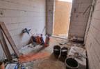 Mieszkanie na sprzedaż, Lubin Osiedle Zalesie, 87 m² | Morizon.pl | 2039 nr10