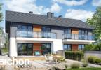 Mieszkanie na sprzedaż, Lubin Osiedle Zalesie, 87 m² | Morizon.pl | 2039 nr2